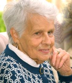 Tanguay Perreault, Annette Annettetanguay