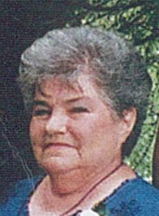 Grenier Nolin, Laurette Laurettegrenier