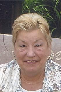 Trépanier Klassen, Lise Lisetrepanier